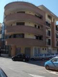 GUIDONIA CENTRO - Appartamento su due livelli A16