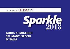 SPARKLE 2018