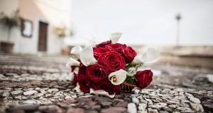 Speciale Matrimonio Civile