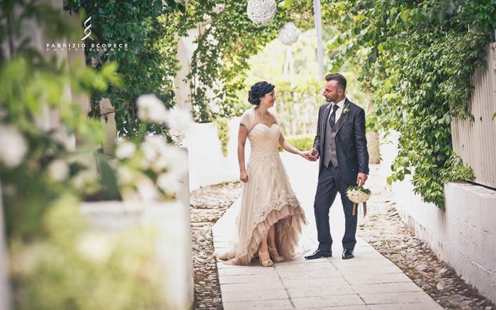 Finale Regionale Italian Wedding Awards
