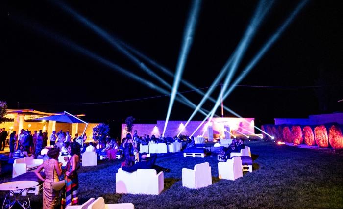 Speciale Cerimonie ed Eventi in Masseria