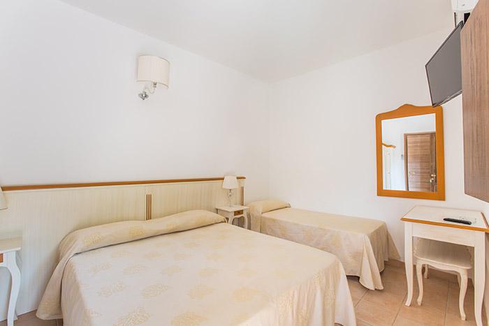 Prenota un Weekend a Settembre a Vieste in formula hotel