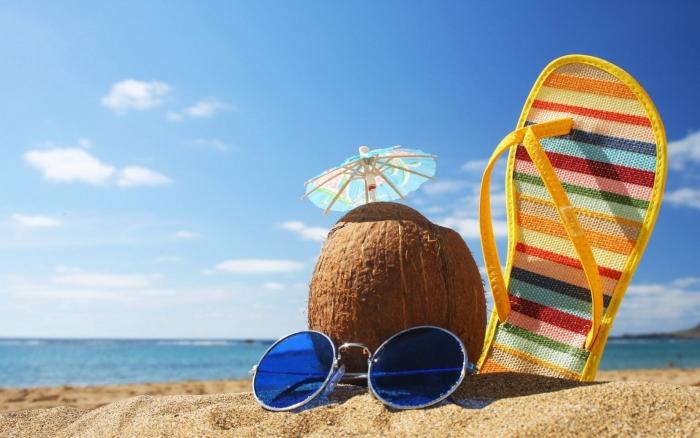 Prenota la Tua Vacanza a Giugno al Village Baia Turchese a partire da € 400