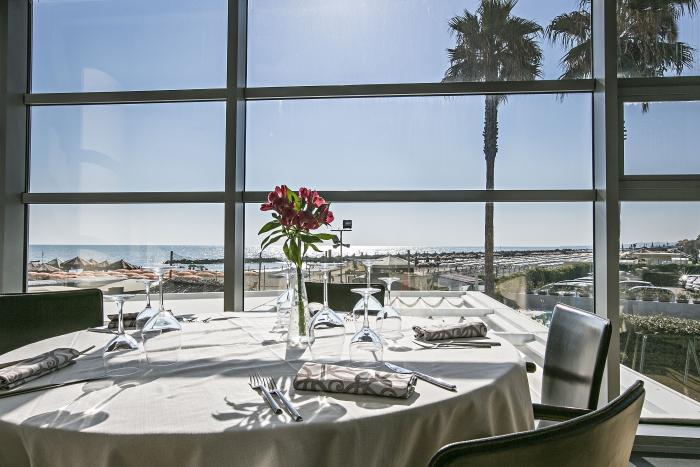 Hotel Sea Lion Montesilvano