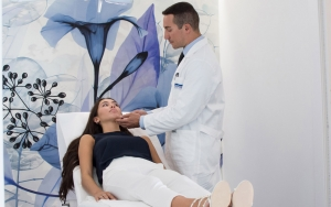 Clinica Estetica Dr. Luca Memmo