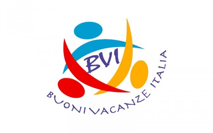BUONI VACANZA ITALIA dello Stato