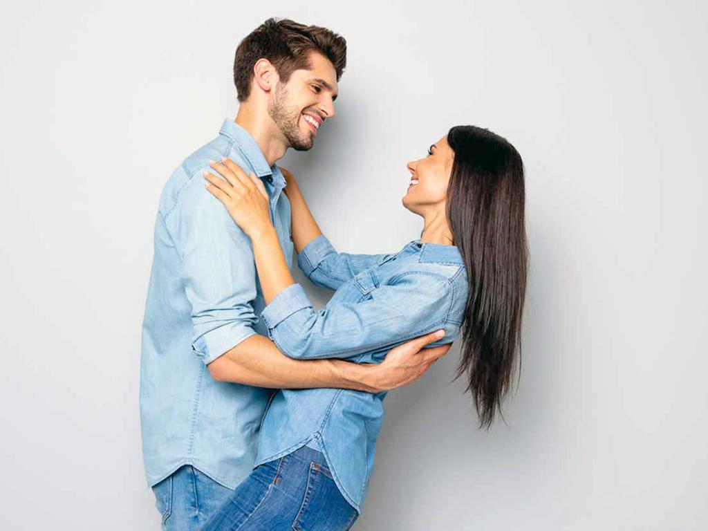 Consigli per un matrimonio longevo