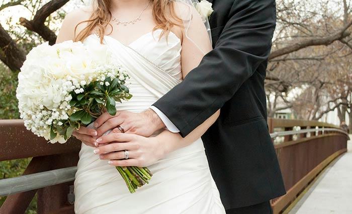 IL TUO MATRIMONIO 2021