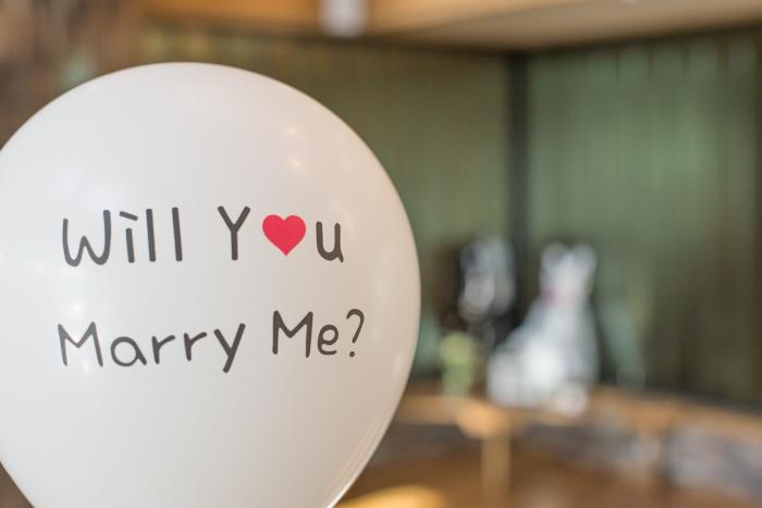 Fatto a mano cartoline d/'auguri anniversario di matrimonio giorno ogni occasione con Strass /& hennè