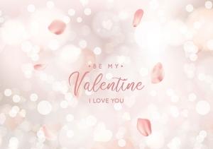Weekend di San Valentino alle Terme
