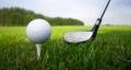 Golf in Abruzzo